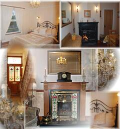 Property Photo: Halton House Chester