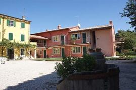 Property Photo: Corte Valesana