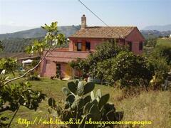 Property Photo: panoramico