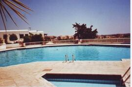 Property Photo: swimming pools