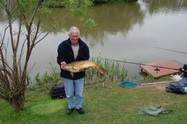 onsite quality fishing for beginner or seasoned angler. Best fishing in North West England.
