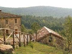 Property Photo: Podere Pecorino