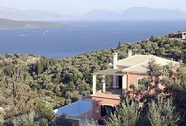 Property Photo: Villa Sonata