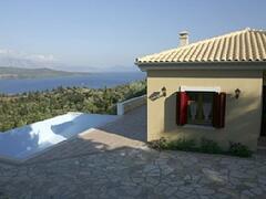 Property Photo: Villa Jasmine