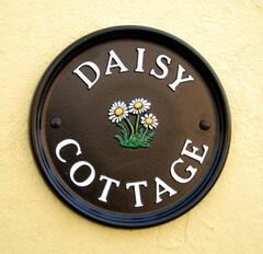 Daisy Cottage Donegal ~ your home away from home in beautiful Donegal!