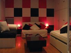 Property Photo: -