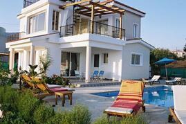 Villa Richel 2