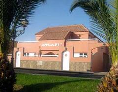 Property Photo: Residencial Atlan