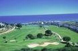 Local Golf Course