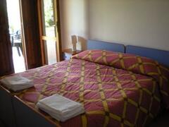 Property Photo: bedroom1