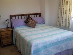 Comfortable Sprung Beds