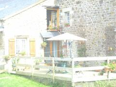 Property Photo: la villaise