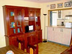Property Photo: dinnig-room