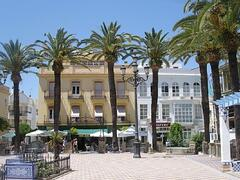 Property Photo: Ayamonte
