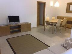 Property Photo: Living room 1