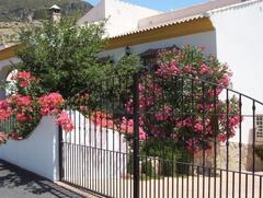 Villa Drive