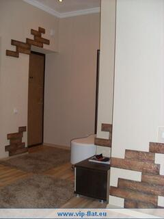 Property Photo: Apartment for rent in Minsk, Belarus