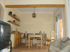 Property Photo: Hall