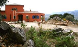 Property Photo: Can Sueño