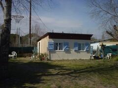 Property Photo: Mainview of Villa