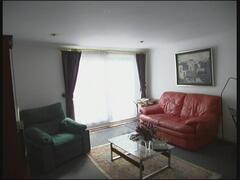 Sitting room seating 4