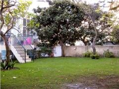 Property Photo: private garden