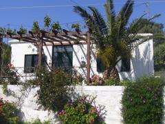 Property Photo: Sarich Cottage, Vasiliki, Crete