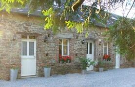 Property Photo: Le Castel cottage/gite