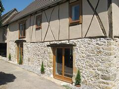 Property Photo: Les Cerisiers