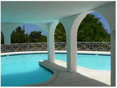 Property Photo: Villa Talassa