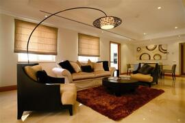 Property Photo: Apartment in Algarve