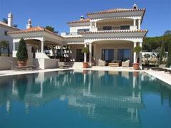 Property Photo: Villa Cinco Pinheiros