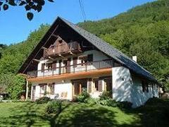 Property Photo: vue de la maison