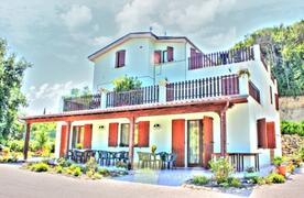 Property Photo: La Casa