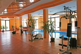Property Photo: wellness