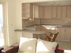 Property Photo: 2Bed Apartmentsleep six Ten minute drive from aerport and 15 minute from Bodrum ALL MOD CONS ON SITE