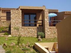 Property Photo: Main view