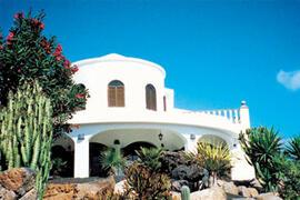 Property Photo: Casa Ronda 1