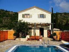 Property Photo: Emerald Classic Small Villa