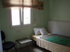 single/double bedroom 4