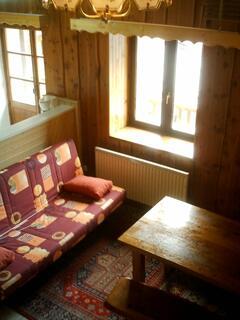 Property Photo: Sofa