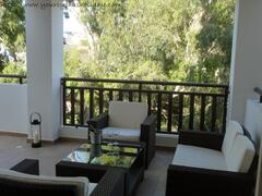 Property Photo: Veranda