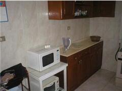 Property Photo: flat