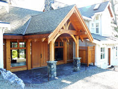 Property Photo: One of Natural Elements Vacation Rentals self catered beach home here in the heart of the Pacific Rim , Tofino , Ucluelet B.C. Canada