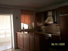 Property Photo: modern kitchen