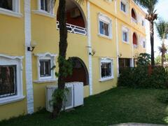 Property Photo: Calabash Residence Self Catering Apartments for rent in The Gambia
