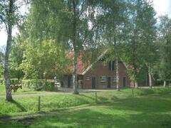 Farmhouse Erve Scholtenhave