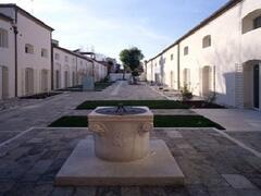 Property Photo: Esterno giorno