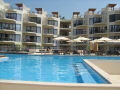 Property Photo: Dewa apartments