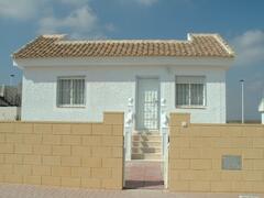 Property Photo: Classico RM